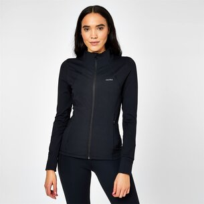 USA Pro Fitness Jacket