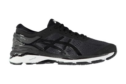 Asics Kayano 24 Mens Running Shoes