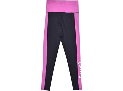 USA Pro Training Tights Junior Girls