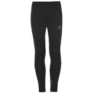 Karrimor XLite Running Tights Junior