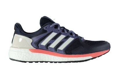 adidas SuperNova ST Ladies Running Shoes