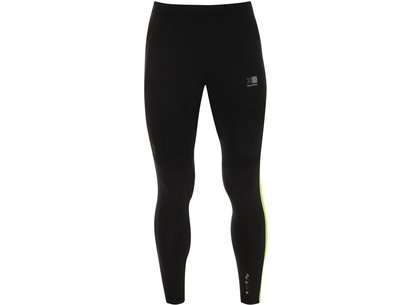 Karrimor XLite MXShield Running Tights Mens