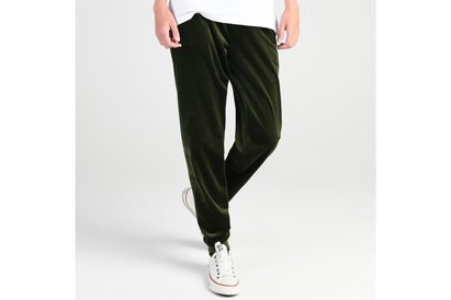 USA Pro Velour Pants Ladies
