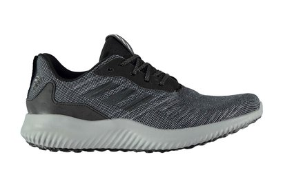adidas Alphabounce Mens Running Shoes