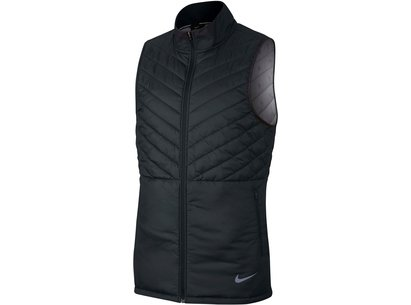 Nike AeroLayer Vest Mens