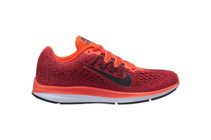 Nike Zoom Winflo 5 Running Trainers Mens