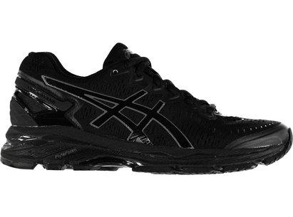 Asics Gel Kayano 23 Running Shoes Ladies