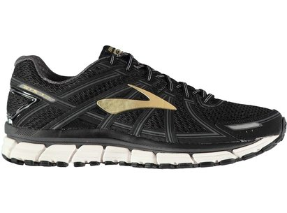 Brooks Adrenaline 17 Mens Running Shoes