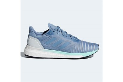 adidas SolarDrive Ladies Running Shoes