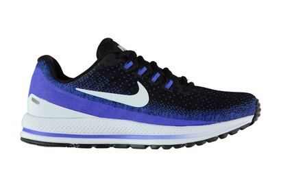 Nike Air Zoom Vomero 13 Mens Running Shoes