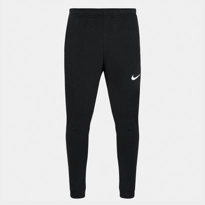 Nike Dri Fit Tapered Jogging Bottoms Mens