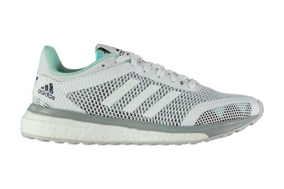 adidas Response Plus running Shoes Ladies