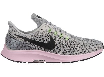 Nike Air Zoom Pegasus 35 Running Shoes Ladies