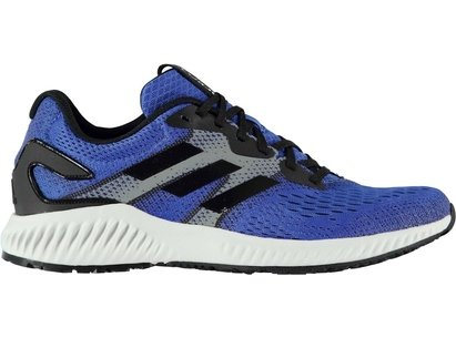 adidas Aerobounce Mens Running Shoes