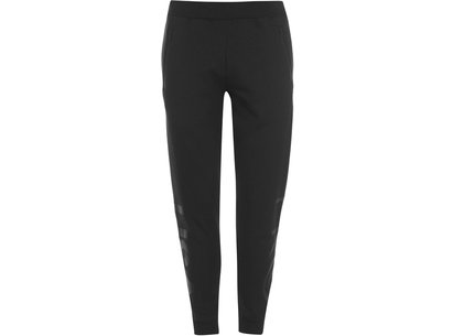 USA Pro Fleece Jogging Pants Ladies