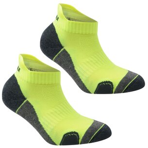 Karrimor 2 Pack Running Socks Junior