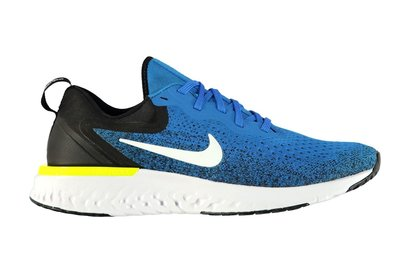 Nike Odyssey React Mens Running Shoes