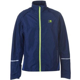 Karrimor XLite Convert Jacket Mens