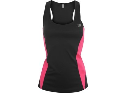 Karrimor Running Vest Ladies
