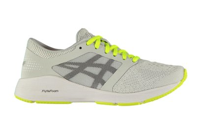 Asics Roadhawk FF Ladies Running Shoes