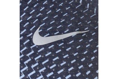 Nike Tailwind Perforated Sleeveless Vest Mens