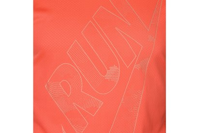 Nike Cool Miler Tank Top Mens