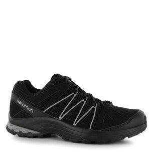 Salomon Bondcliff Mens Trail Running Shoes