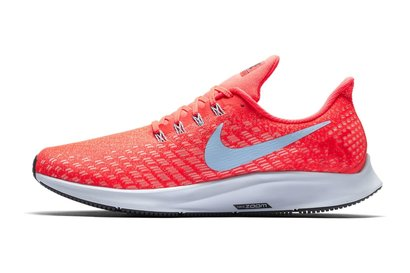 Nike Air Zoom Pegasus 35 Mens Running Shoes