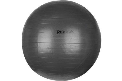 Reebok 75cm Gymball