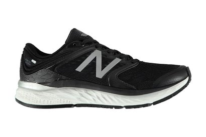 New Balance Fresh Foam 1080 v8 D Mens Running Shoes