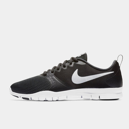 Nike Flex Essential Training Shoe