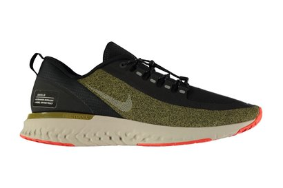 Nike Odyssey Shield Mens Running Shoes
