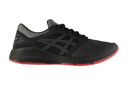 Asics RoadHawk FF Running Shoes Mens