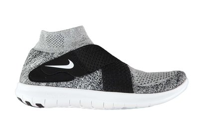 Nike Free RN Motion Fly Knit Ladies Running Shoes
