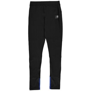 Karrimor Running Tights Junior Boys