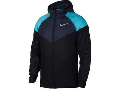 Nike Windrunner Jacket Mens