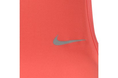Nike Dry Miller Tank Top Ladies