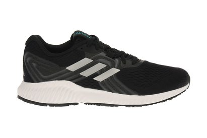 adidas Aero Bounce 2 Mens Running Shoes