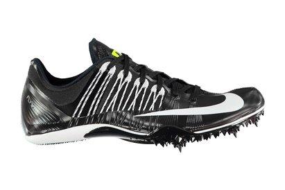 Nike Zoom Celar 5 Mens Running Spikes