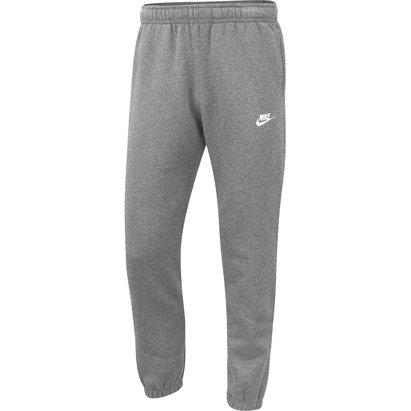 Nike Fundamental Jogging Pants Mens