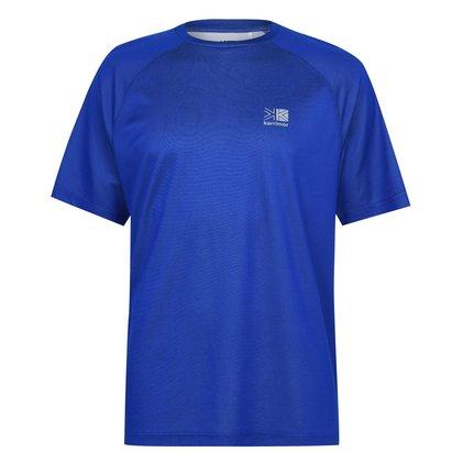 Karrimor Aspen Technical T Shirt Mens
