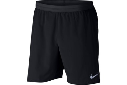 Nike Distance 7inch Shorts Mens