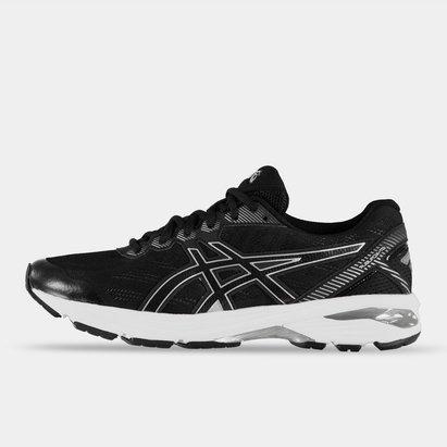 Asics GT Xuberance Mens Running Shoes