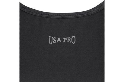USA Pro PL Tank Ladies