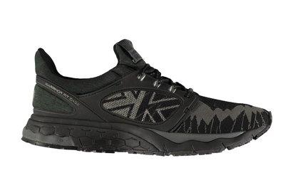 Karrimor Excel 2 Support Mens Running Shoes