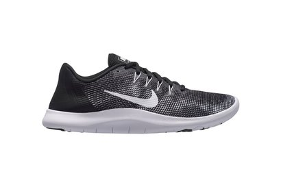 Nike Flex 2018 RN Running Shoes Mens