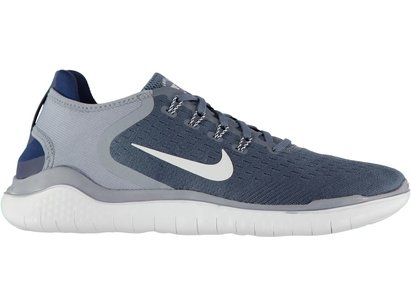 Nike Free Run 2018 Trainers Mens