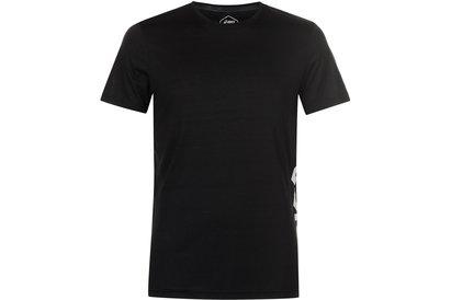 Asics GPX Short Sleeve Top Mens