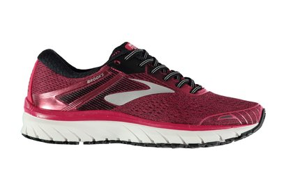 Brooks Adrenaline GTS 18 Ladies Running Shoes