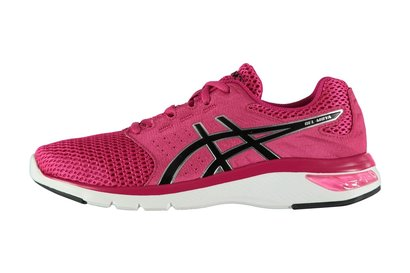 Asics Gel Promesa Ladies Running Shoes